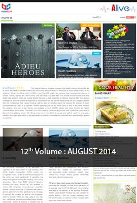 http://medibiztv.com/aliveadmin/alive.php?v=Volume-12