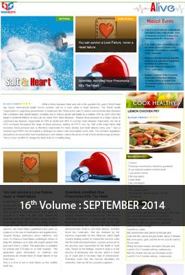 http://medibiztv.com/aliveadmin/alive.php?v=Volume-16
