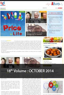 http://medibiztv.com/aliveadmin/alive.php?v=Volume-18