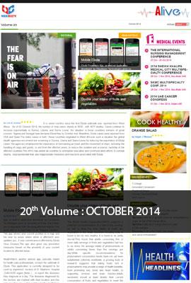 http://medibiztv.com/aliveadmin/alive.php?v=Volume-20