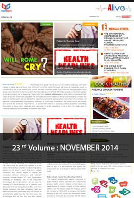 http://medibiztv.com/aliveadmin/alive.php?v=Volume-23