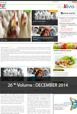 http://medibiztv.com/aliveadmin/alive.php?v=Volume-26