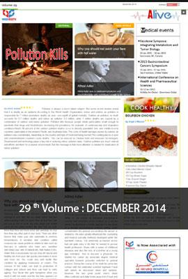 http://medibiztv.com/aliveadmin/alive.php?v=Volume-29