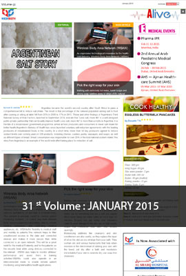 http://medibiztv.com/aliveadmin/alive.php?v=Volume-31