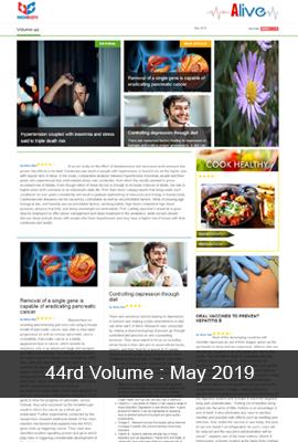http://medibiztv.com/aliveadmin/alive.php?v=Volume-44