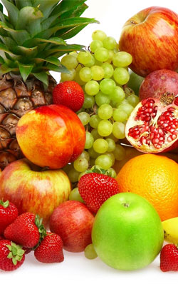 amazing-fruits-for-radiant-skin
