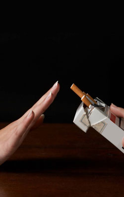 treatment-options-to-quit-smoking-and-prevent-nicotine-dependence