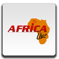 africa-live
