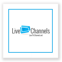 live-channels
