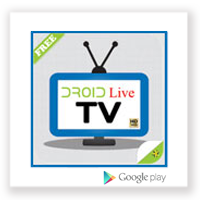 live-tv-hdpro