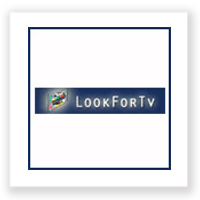 look-for-tv