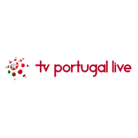 tv-portugal-live
