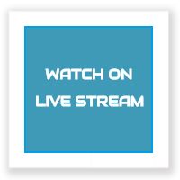 watch-on-live