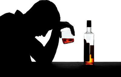 health risks of alcoholism