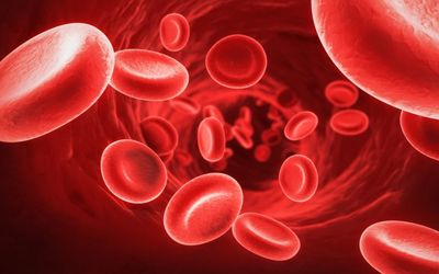 blood group and memory loss
